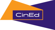 European Cinema Education%For Youth